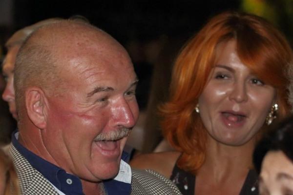 Николай агурбаш и эльвира касенова свадьба фото деже если