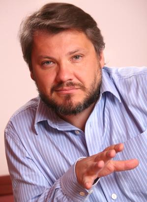 Баков Антон Алексеевич
