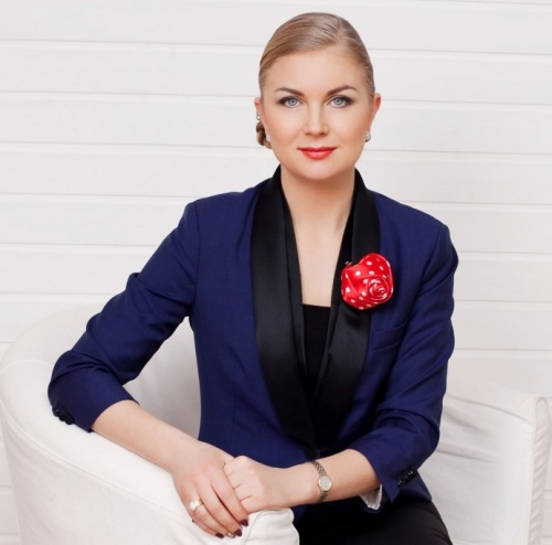 Фотографии и биографии 33 претендентов на пост Президента России. - фото 17