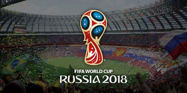 How cheap to rent an apartment for the FIFA 2018 in Russia