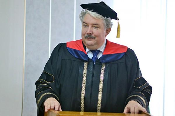 Кандидат в президенты Сергей Бабурин: биография, личная жизнь - Выборы президента России 2018