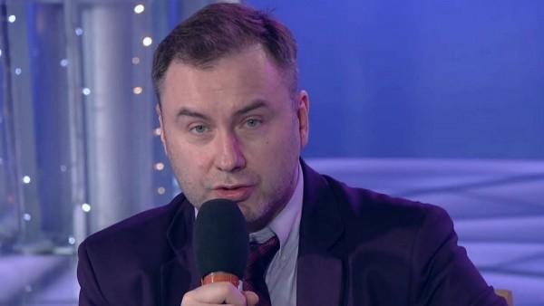 Михаилу Козлову придется заново собирать подписи избирателей