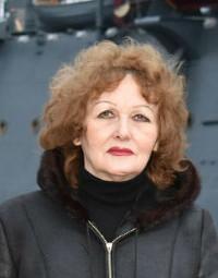 Фотографии и биографии 33 претендентов на пост Президента России. - фото 32