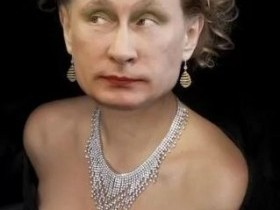 Наконец стало известно, кто станет президентом