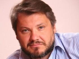 Баков рассказывает о своей предвыборной кампании