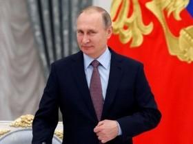 Сколько подписей, поданных за Путина, оказались недействительными