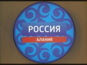 Представитель Явлинского пострадал от рук депутата ЛДПР