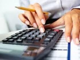 В ЦИК принят бюджет выборов 2018 года