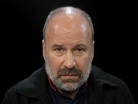 """Движение """"Наши"""" и их лидер Борис Якеменко отказались участвовать в выборах"""