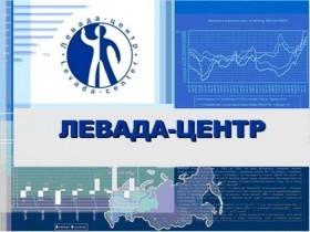 Левада-центр прогнозирует низкую явку на выборах президента 2018