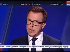 "Дебаты канала ""Россия 24"", 2 марта"