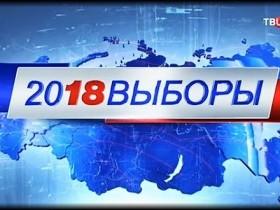 Дебаты на канале ТВ Центр 15 марта