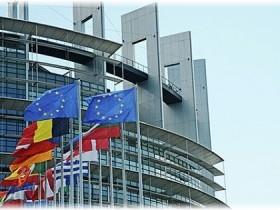Европарламент не заинтересован в контроле избирательного процесса в России