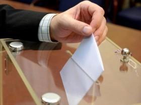 Споры экспертов о дне голосования