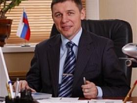 Михайлов отказался нести подписи в ЦИК