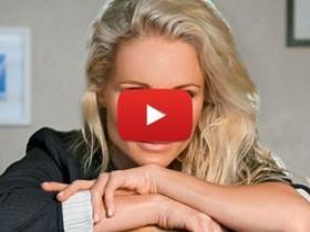 Екатерина Гордон видео