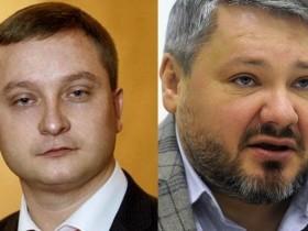 Худякову дозволено создать избирательный фонд, Бакову