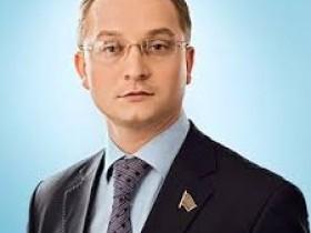 Роман Худяков снял свою кандидатуру с президентских выборов