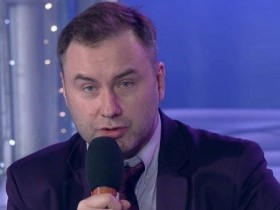 Михаил Козлов собирает подписи повторно