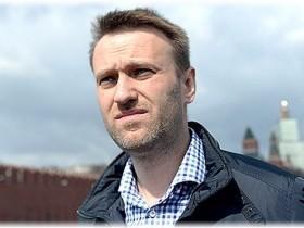 Может ли Навальный вернуться в список кандидатов