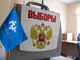 ЦИК дает рекомендации по поддержке кандидатов