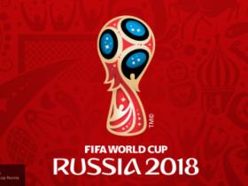 Как дешево снять квартиру на Чемпионат мира по футболу