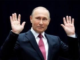 Нарушения при сборе подписей за Путина