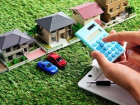 Ошибочная кадастровая стоимость земельного участка