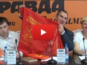 Максим Сурайкин видео