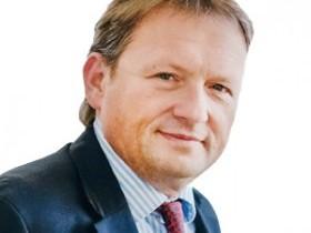 Борис Титов выдвинут кандидатом в президенты РФ