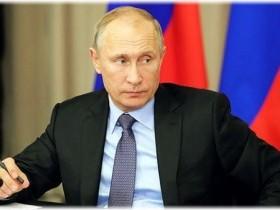 ЕР и избирательный штаб Путина проведут дискуссию