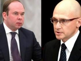 Кто возглавит предвыборный штаб Путина