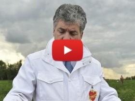 Павел Грудинин видео