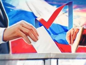 Стивен Сигал не сможет проголосовать на выборах президента России