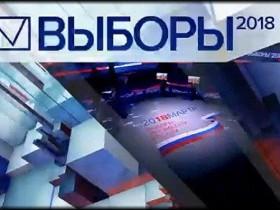 Дебаты: Первый канал, 5 марта