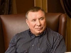 В Центризбиркоме приняли документы у Андрея Яцуна
