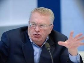 Собчак требует извинений от Жириновского
