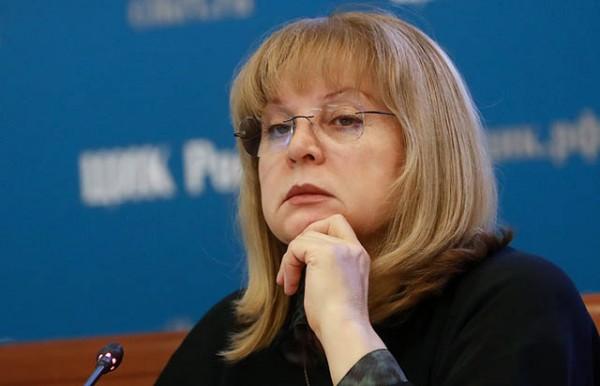 Депутат предложил изменения в порядке проведения дебатов