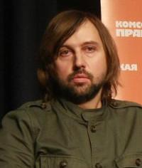 Фотографии и биографии 33 претендентов на пост Президента России. - фото 27