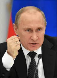 Фотографии и биографии 33 претендентов на пост Президента России. - фото 1