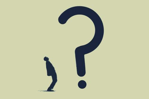 question - Лариса Ренар