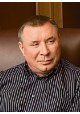 Фотографии и биографии 33 претендентов на пост Президента России. - фото 31