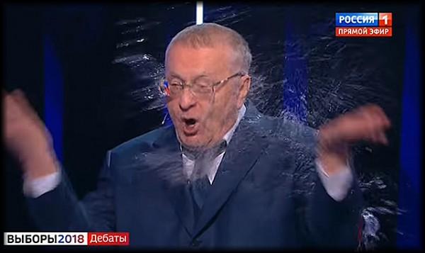http://president-rf.ru/uploads/zhirinovskij-i-sobchak.jpg